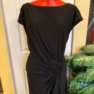 JONES WEAR LBD Dress